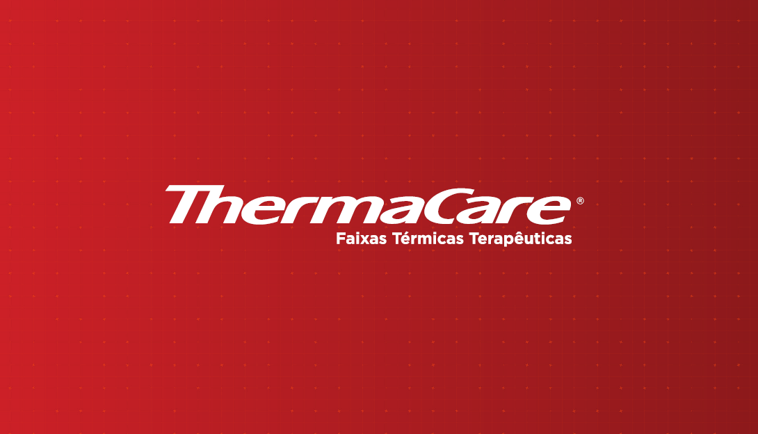 Formacao Thermacare 2